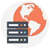 whyhost icon